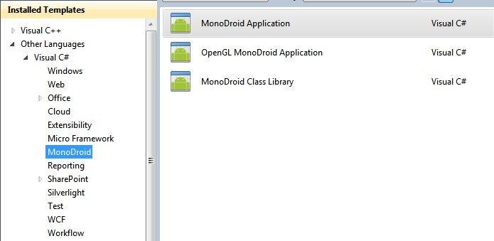 Installing Android Screenshots, Screen Capture, Screen Cast for Windows